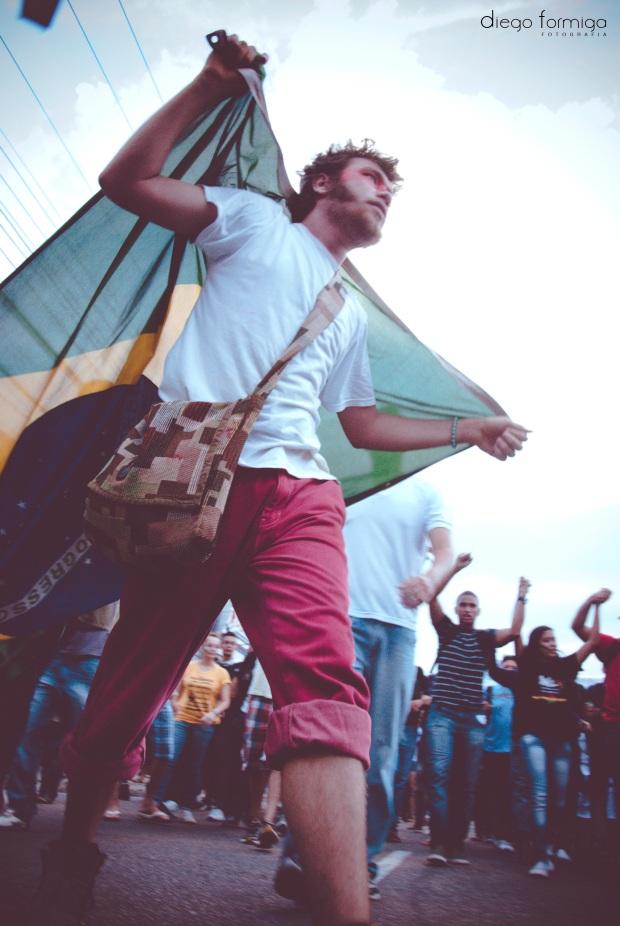 Diego Formiga - https://www.facebook.com/diegoformigafotografo