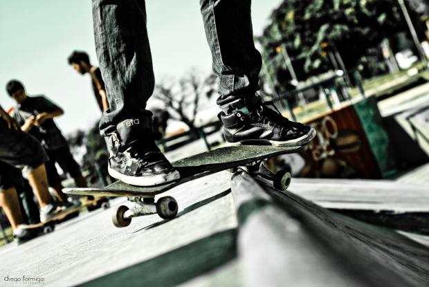 Diego Formiga Fotografia- https://www.facebook.com/diegoformigafotografo